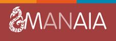 Manaia